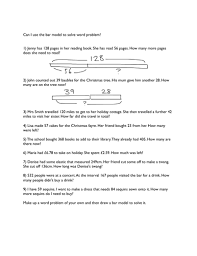 addition addition word problems worksheets pdf free math