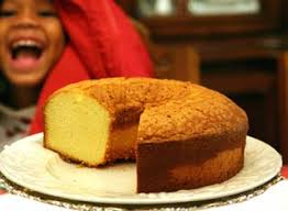 mrs adams u0027 delicious pound cake recipe simplyrecipes com