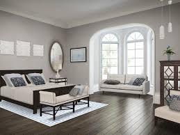 dream bedrooms images a90a 337