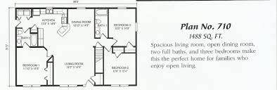 16 x 60 mobile home floor plans home decor ideas