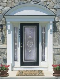 House Entry Designs Front Door Gorgeous Dual Front Door For House Ideas Front Double