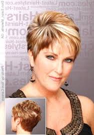 square face fat and hairstyles recommended unique short hairstyles fat faces double chins short hairstyles