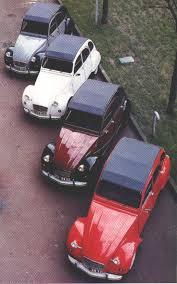 si e social citroen 407 best citroen images on cars automobile and autos