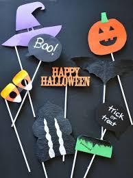 16 best backdrops images on pinterest halloween ideas halloween