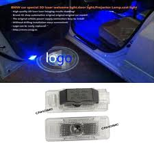 lexus logo projector puddle light popular led shadow buy cheap led shadow lots from china led shadow