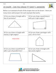 Transformations Geometry Worksheet Free Printable Geometry Worksheets 3rd Grade