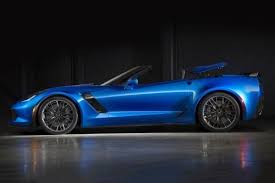 corvette 2015 stingray price used 2015 chevrolet corvette for sale pricing features edmunds