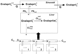 schematics definition turcolea com