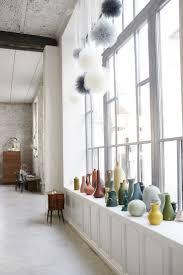 best 25 loft lille ideas on pinterest un architecte maison and un loft pres de lille