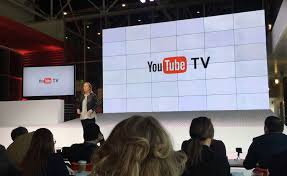 stream on youtube tv expands to florida and britbox debuts dunkirk