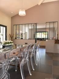 porte style atelier d artiste ateliers lofts u0026 associés conseil immobilier exclusivement