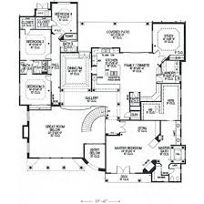 interior design ddb office advertising agency floor plan