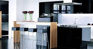 decor modern kitchen ideas gratifying modern kitchen design
