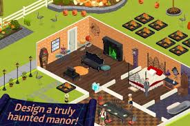 home design games for android download home design game for android new design this home games