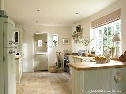 Green Country Kitchen Best Green Country Kitchen Ideas On Kitchens Counters And Wall