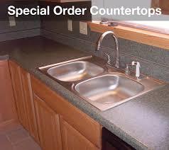 Special Kitchen Cabinets Designer Kitchen Cabinets The Builders Surplus
