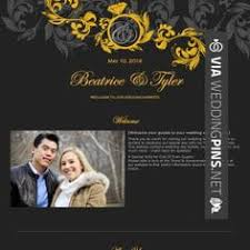 knot wedding website so awesome the knot wedding website login check out more great