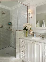bathroom tile ideas traditional 30 all time favorite traditional bathroom with green walls ideas
