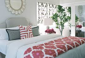 pictures of bedrooms decorating ideas white bedding ideas