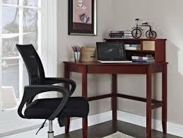 acceptable pictures solid oak l shaped computer desk great l