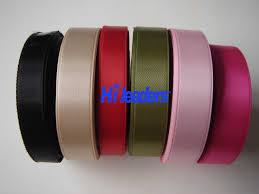 grosgrain ribbons ribbon organza ribbon grosgrain ribbon satin ribbon metallic