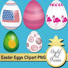 egg clipart flamingo pencil and in color egg clipart flamingo