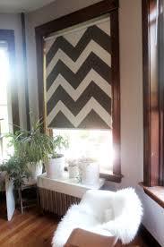 interior design new painting vinyl windows interior home design