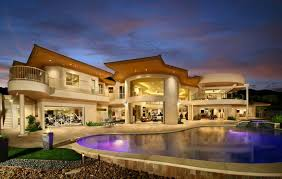 high end real estate agent mitchell bobrow custom home builder just completed las vegas most