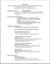 sample leasing agent resume sample of insurance agent resume