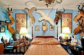 Home Decorating Trends Interior Decorating Trends You Might Regret Later On Part Ii