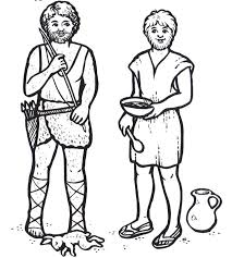 pin by heather mccary on bible ot jacob and esau pinterest