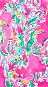 best 20 lilly pulitzer prints ideas on pinterest lilly pulitzer toucan can lilly pulitzer