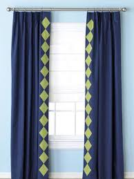 Boys Room Curtains Best 25 Boys Curtains Ideas On Pinterest Curtain Room Divider