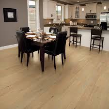 Coastal Laminate Flooring Coastal Living Oak U2013 Kraus Flooring