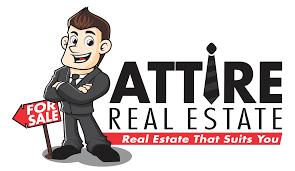 boston real estate careers luxury sales u0026 rentals