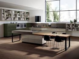 scavolini kitchens scavolini kitchens and living room archiproducts