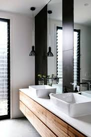 Black Slate Bathrooms Brick Tile Wallpaper Tags Brick Tile For Wall Black Bathroom