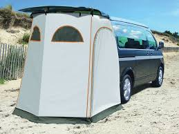 Retractable Awnings Ebay Best 25 Vehicle Accessories Ideas On Pinterest Car Stuff Bmw