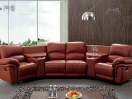 sofa 7 burgundy leather power reclining sofa low melt fiber