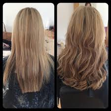 catwalk hair extensions catwalk hair extensions beauty hair extension specialist in