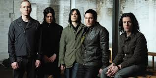 nine inch nails music on google play