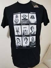 wars class of 77 t shirt class war shirt ebay