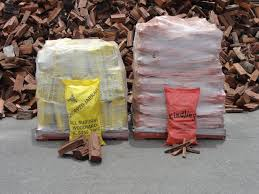 wood supplies firewood perth firewood delivery wa sand soil mulch delivery
