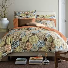 nursery decors u0026 furnitures company store egyptian cotton sheets