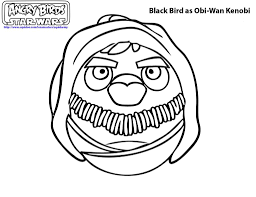 star wars coloring pages free printable hub bebo pandco