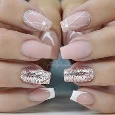 top 25 best unique nail designs ideas on pinterest nail ideas