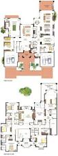 amazing remarkable 6 bedroom modern house plans bright mansion