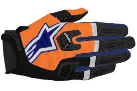 alpinestars alpinestars gloves motorcycle motocross sale online