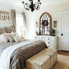 decorate bedroom ideas decorate bedroom one bedroom decorating ideas design ideas