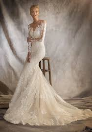 pronovias wedding dresses here s what are saying about pronovias wedding dress